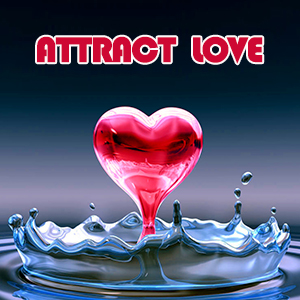 Attract Love