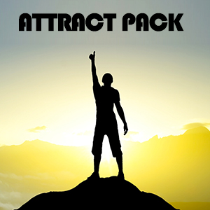 Attract Pack