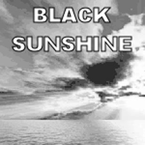 dosere sun extrapower