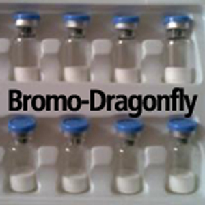 Bromo-Dragonfly