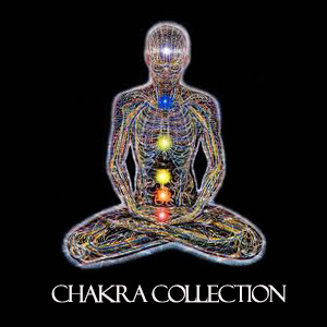 Chakra Collection Pack