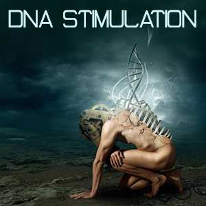 Stimulation DNA
