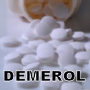 Demerol Reviews
