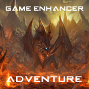 Game Enhancer (Adventure)