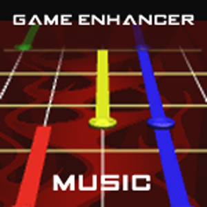 Game Enhancer (Music)