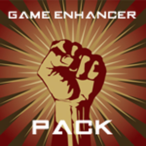 Game Enhancer Pack