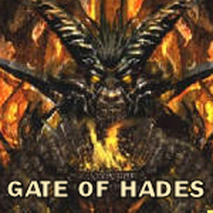 Gate of Hades