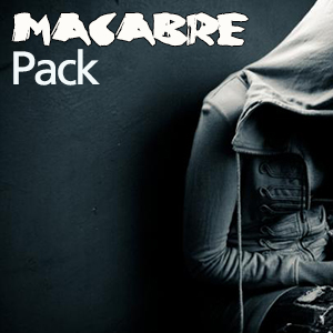 Macabre Pack