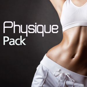 Physique Pack