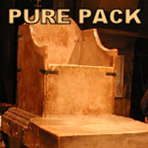 Pure Pack