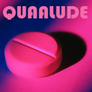 quaaludes  drugs  UK  partyQuaaludes