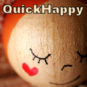 QuickHappy