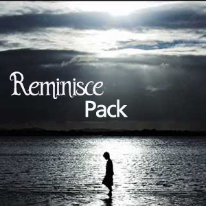 Reminisce Pack