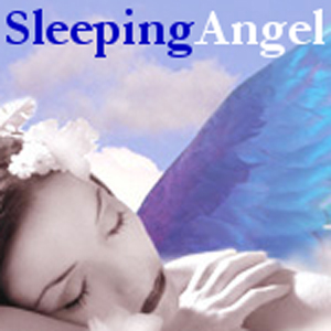 Sleep Angel