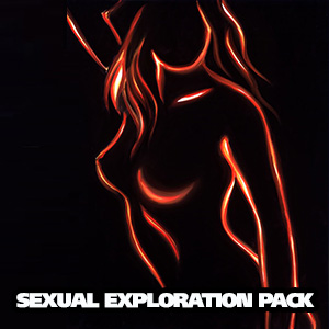 Sexual Exploration Pack