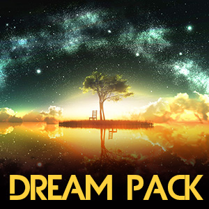 Dream Pack