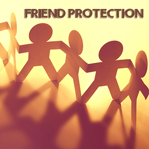 Friend Protection