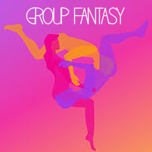 Group Fantasy