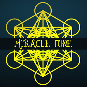 Miracle Tone