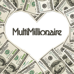 MultiMillionaire