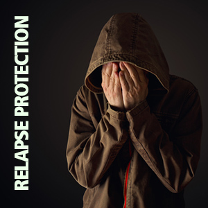 Relapse Protection