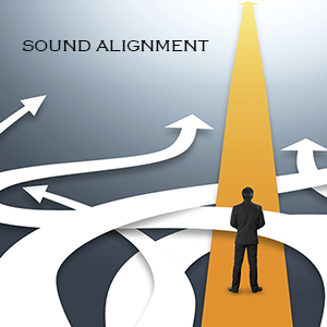 Sound Alignment