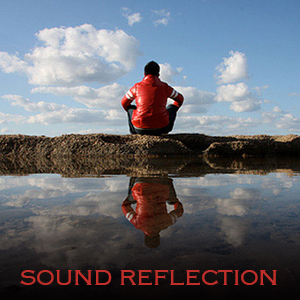 Sound Reflection