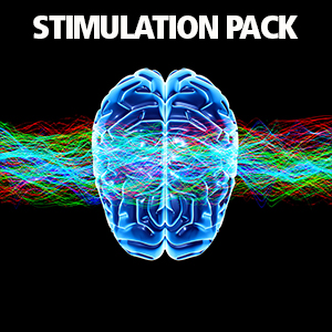 Stimulation Pack