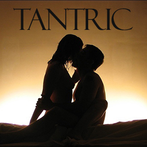 Tantric Induction