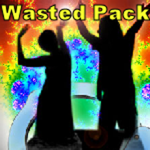 Wasted Pack