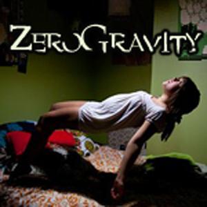 ZeroGravity_Store.jpg