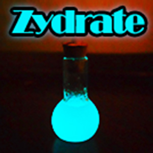 Zydrate