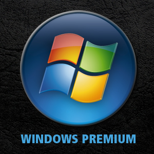 I-Doser Premium Windows